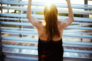 sol beneficios de pilates